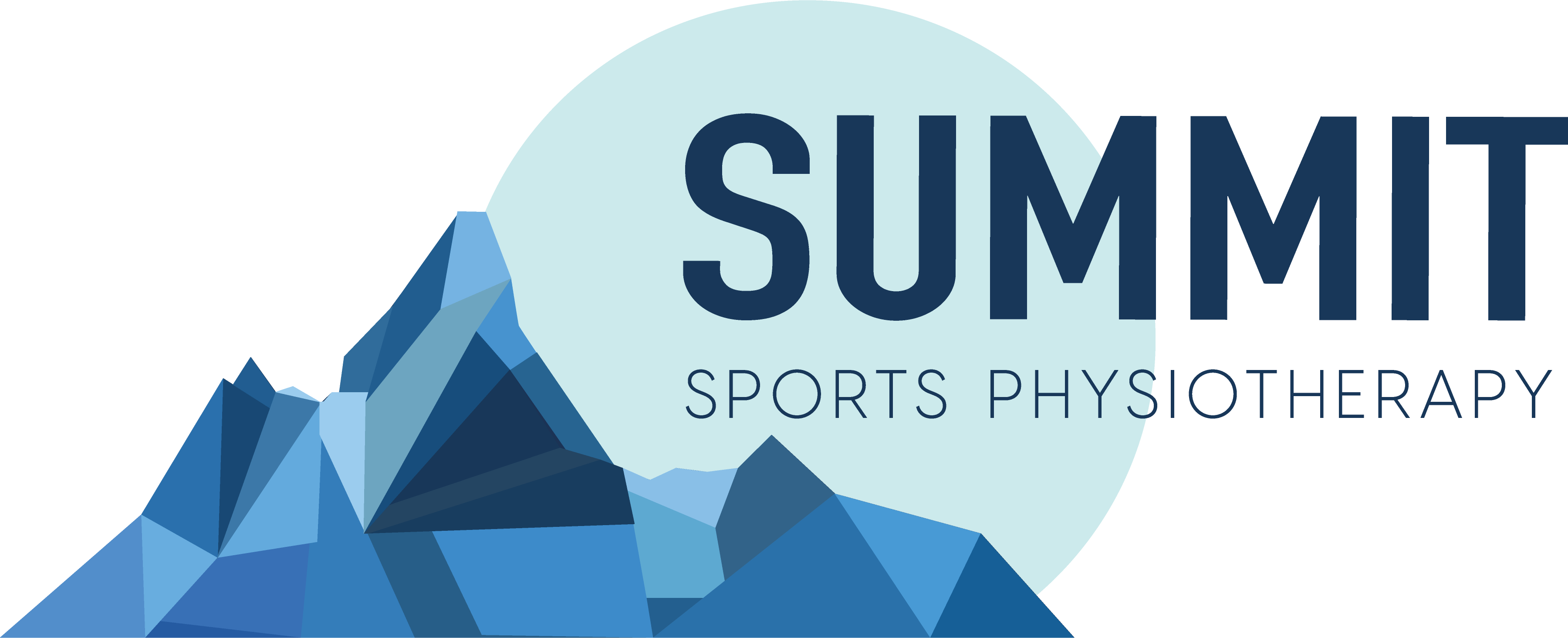 01 summit logo full color rgb 1