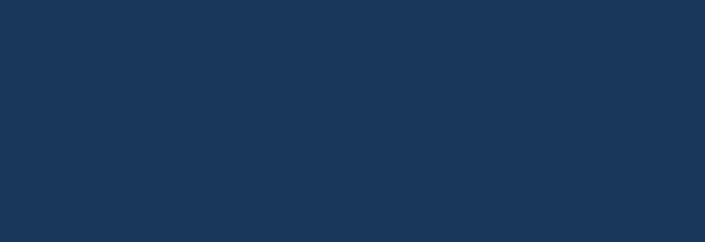 03 summit logo full color rgb 1